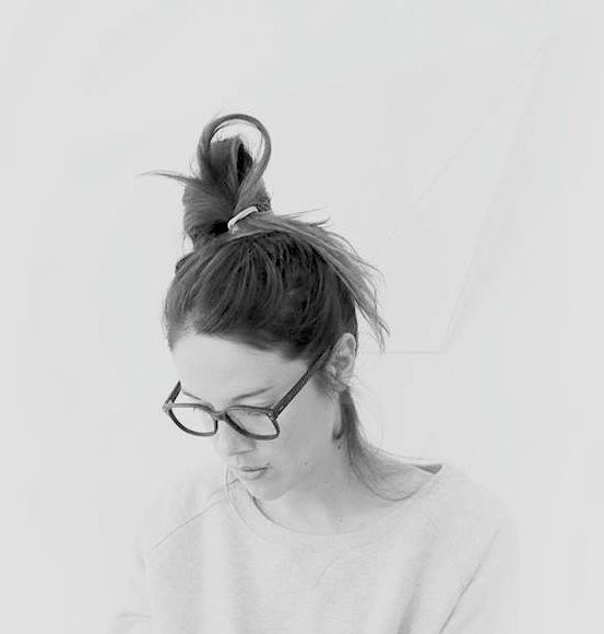 Julia Cecillon // MAISON Maison