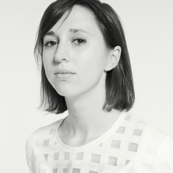 portrait-Coralie-Marabelle