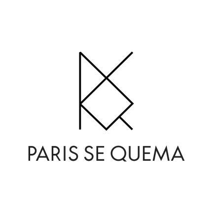 Paris Se Quema