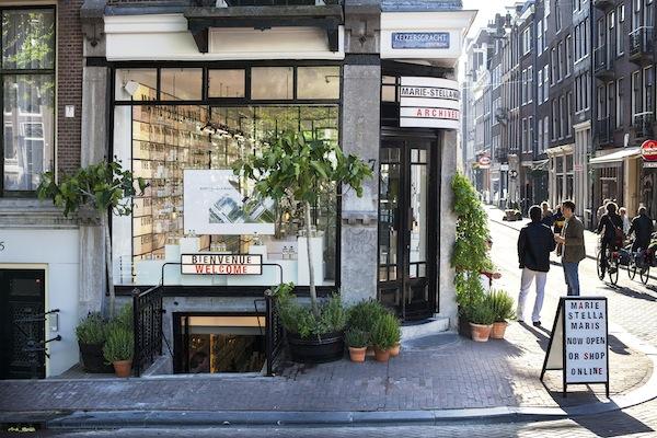 marie stella maris le bien tre hollandais the other sight. Black Bedroom Furniture Sets. Home Design Ideas