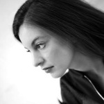 Alice Bandini // LE WHITE