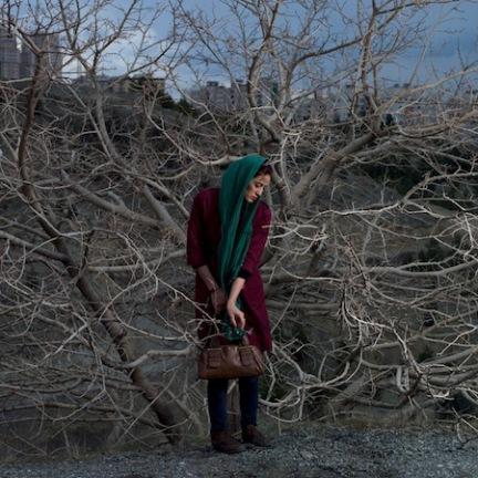 Somayyeh_©Newsha_Tavakolian_Fondation_Carmignac-md