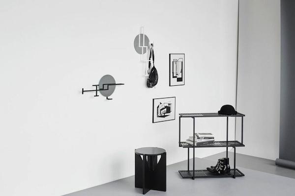 Kristina_Dam_Studio