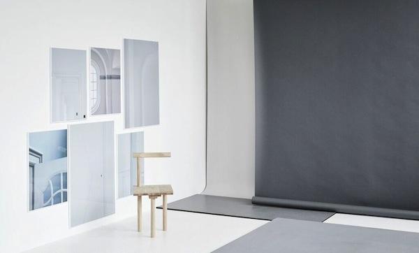 Kristina_Dam_Studio_Oak_chair