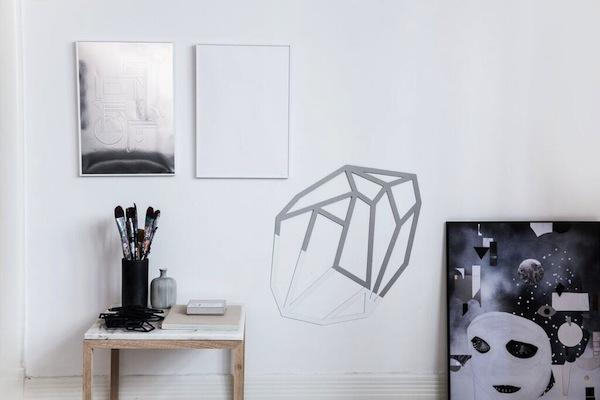 Kristina_Dam_Studio_affiche