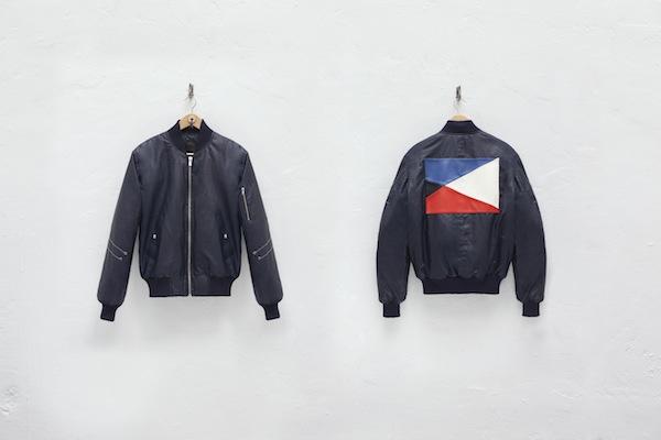 hoon_jacket_SS16