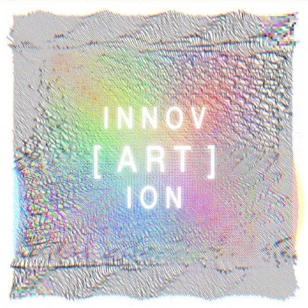 Innovartion