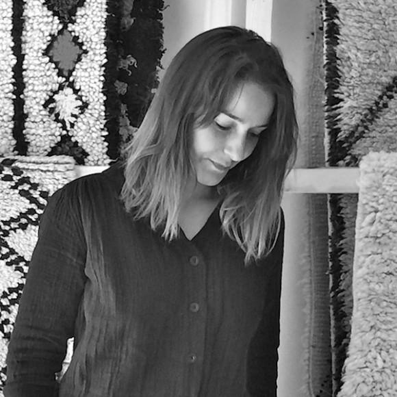 rockthekilim_nadia
