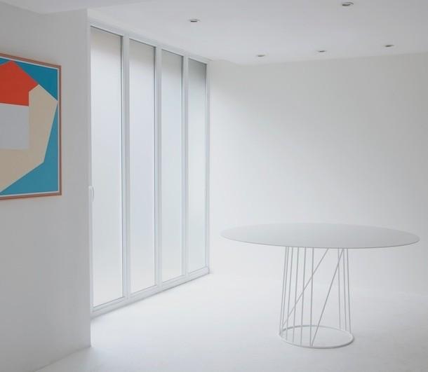 Catherine-grasser-studio