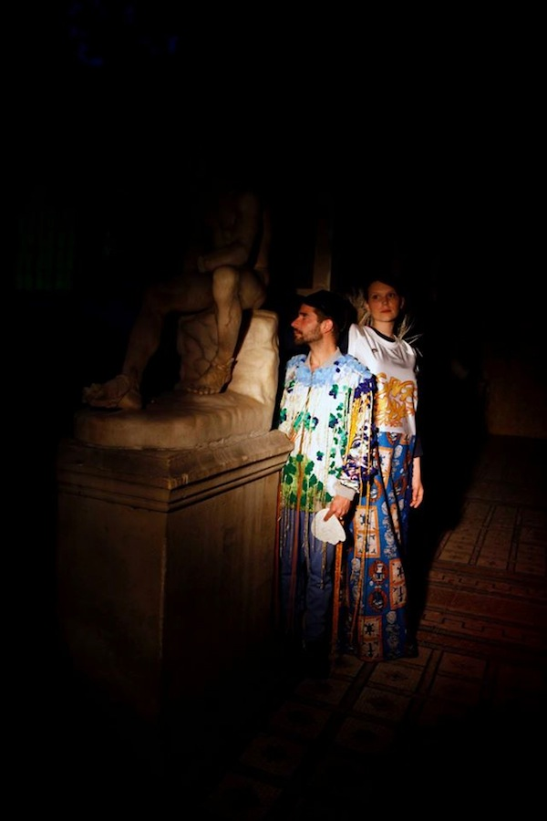 Nuit-européenne-des-musées