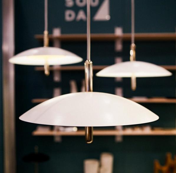 souda-souda-lamps