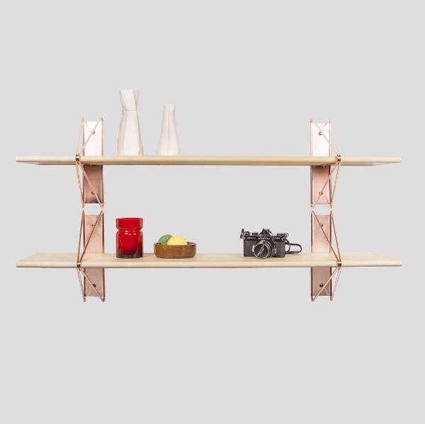 souda-souda-shelves
