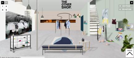 the-other-shop-paris