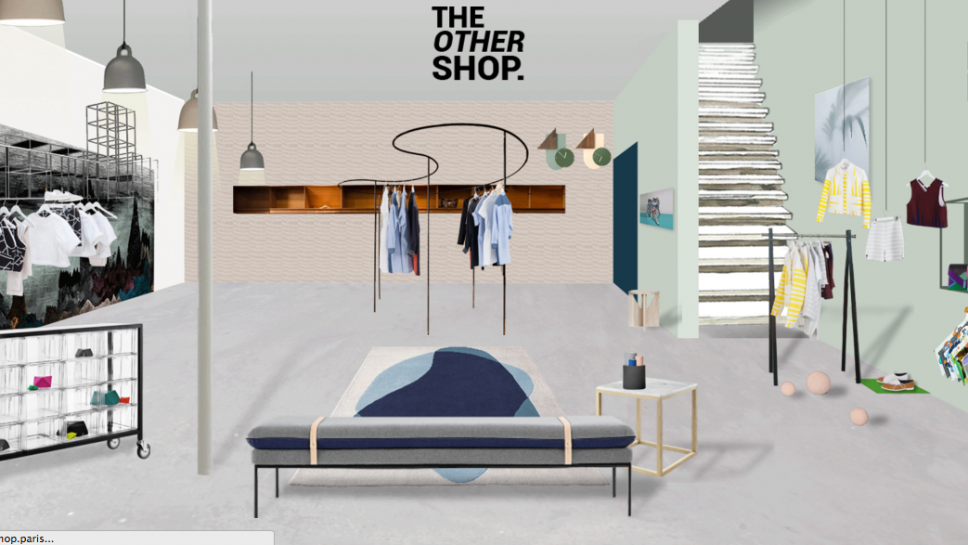 the-other-shop-paris