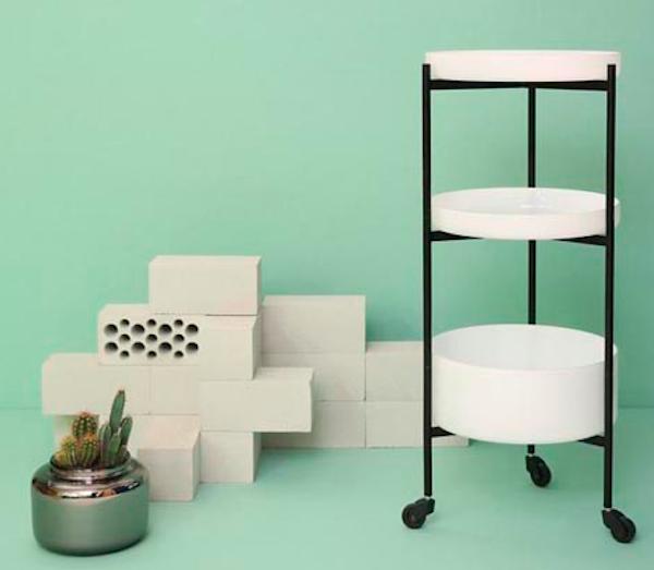 sebastian herkner mi chemin en art et design the. Black Bedroom Furniture Sets. Home Design Ideas