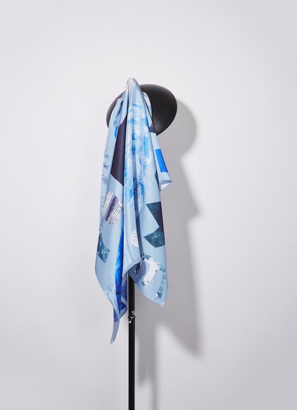 scarf-supreme-bon-ton-the-other-sight_5