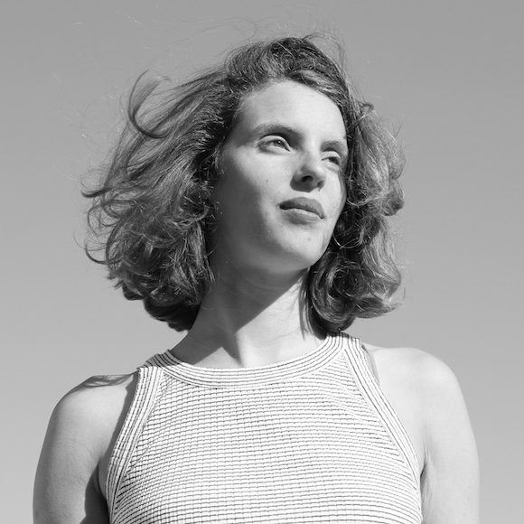 Manon-Delaune-Wise-Wilde-The-Other-Sight-Webzine