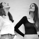 focus-alexa-lisa-dessu-the-other-sight-webzine