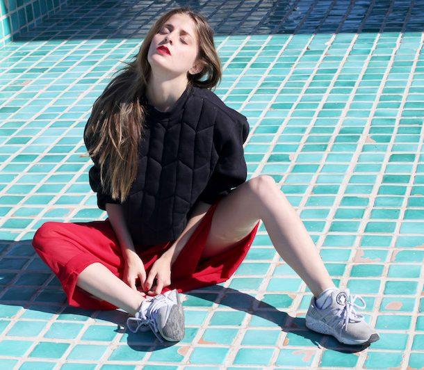 wisewilde-streetwear-pastel-intemporelle