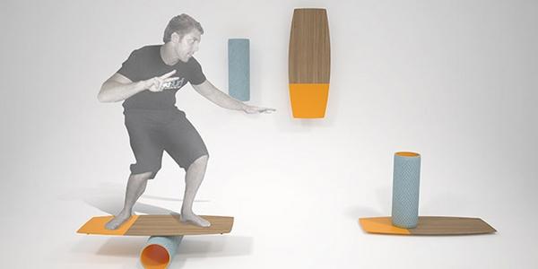 alexandre-dubreuil-projet-balance-trainer
