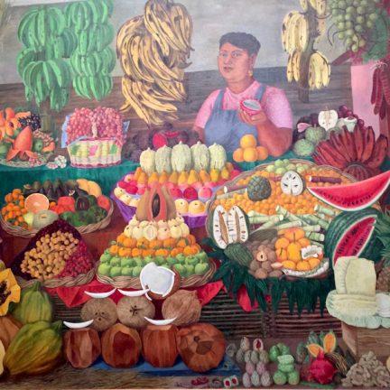 la-marchande-de-fruits-1951-olga-costa-the-other-sight