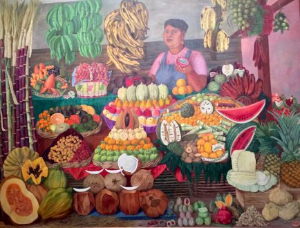 la-marchande-de-fruits-1951-olga-costa-the-other-sight