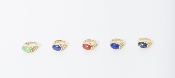 side-project-jewelry-pe17-the-other-sight-webzine