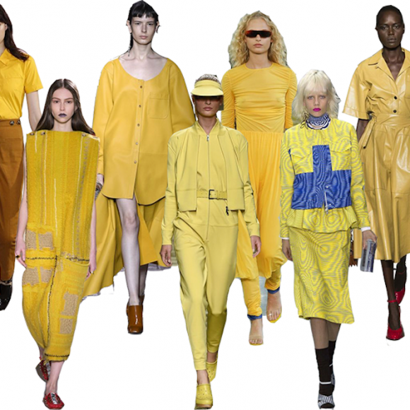 ss17-copyright-nemesis-abbe-trend-collage-yellow