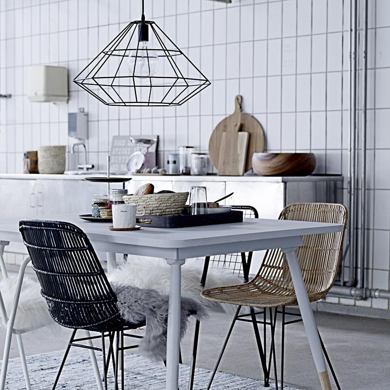 BLOOMINGVILLE // Scandinavian design