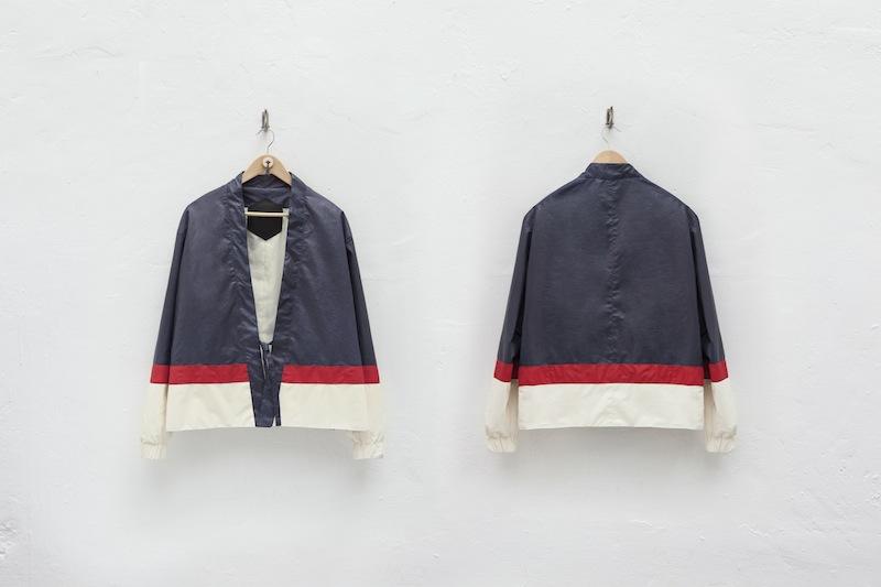 HOON // Prêt-à-porter créateur & cuir